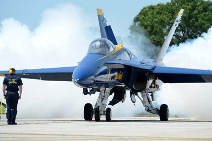 U.S. Navy photo by Mass Communication Specialist 2nd Class Kathryn E. Macdonald