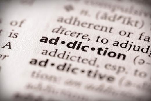 America's Addiction to Energy