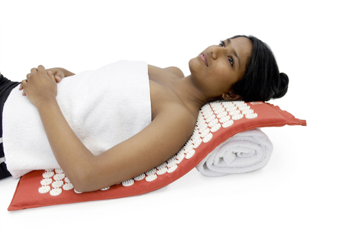 Spoonk™ Acupressure Massage Mats Brings Natural Relaxation to Consumers