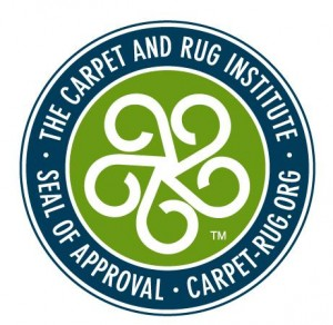The-Carpet-and-Rug-Institute-Seal-of-Approval1_full