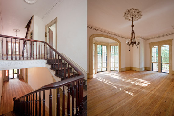 """© Jonathan Hillyer / Atlanta!