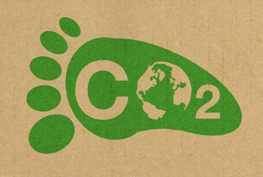 Biocapacity The Human Ecological Footprint Livebetter Magazine