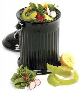 compost-crock-lg