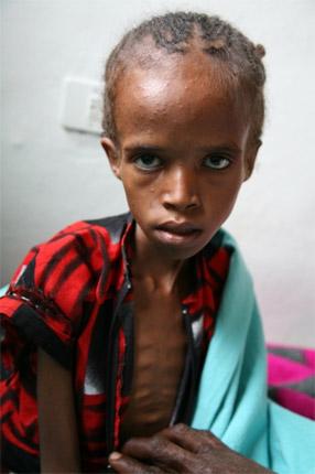 USAID/Ethiopia Photo by Kimberly Flowers