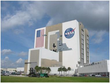 Fig. 4 – Photo Credit: NASA