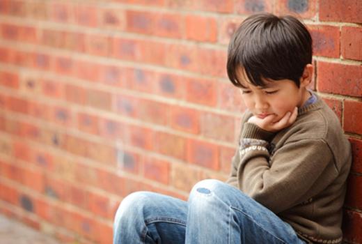 Visual Dysfunction vs. ADD/ADHD Misdiagnosed Child Behavior Disorders