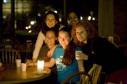 """Photo Credit: Green Schools Alliance