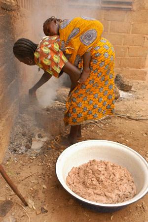 © iStockphoto.com/africa924