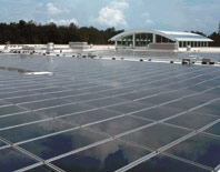 Photo by U.S. Green Building Council