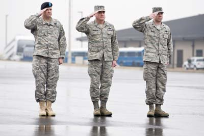 U.S. Air Force photo/Roland Balik
