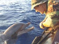U.S. Navy photo by Mass Communication Specialist 2nd Class Jennifer A.Villalovos