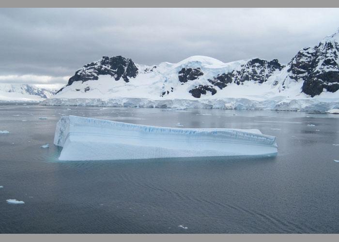 Argentina-Antarctica-2010-204
