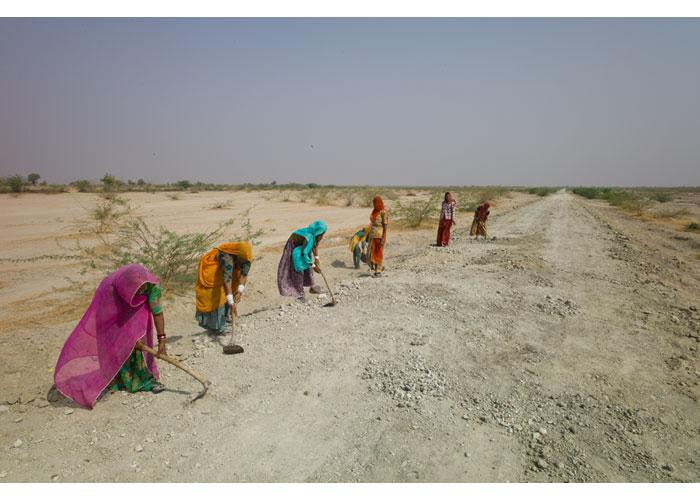 10lj_2012_03_India387