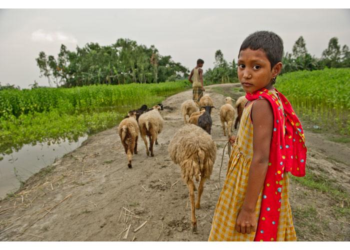 11av2010_06_Bangladesh-317