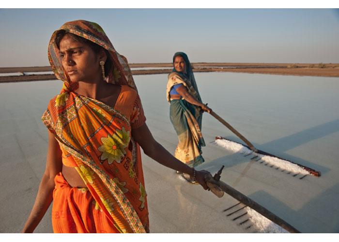 2ag2011_02_India_-254
