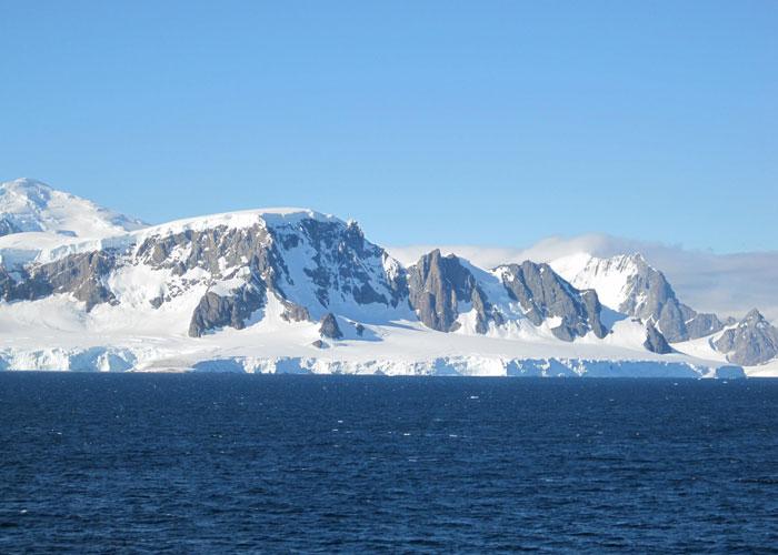Argentina-Antarctica-2010-190