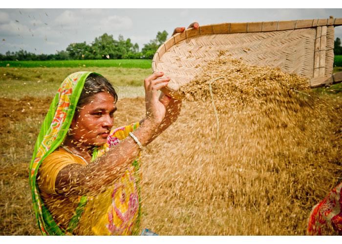 3av2010_06_Bangladesh-295
