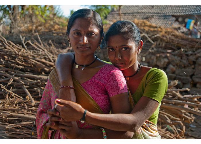 7ag2011_02_India_-130